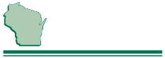 Wisconsin Plastic Products Logo